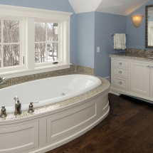 516 Big Woods Bath low res